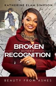 Broken Beyond Recognition