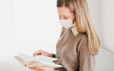 How Reading Habits Have Changed During Quarantine