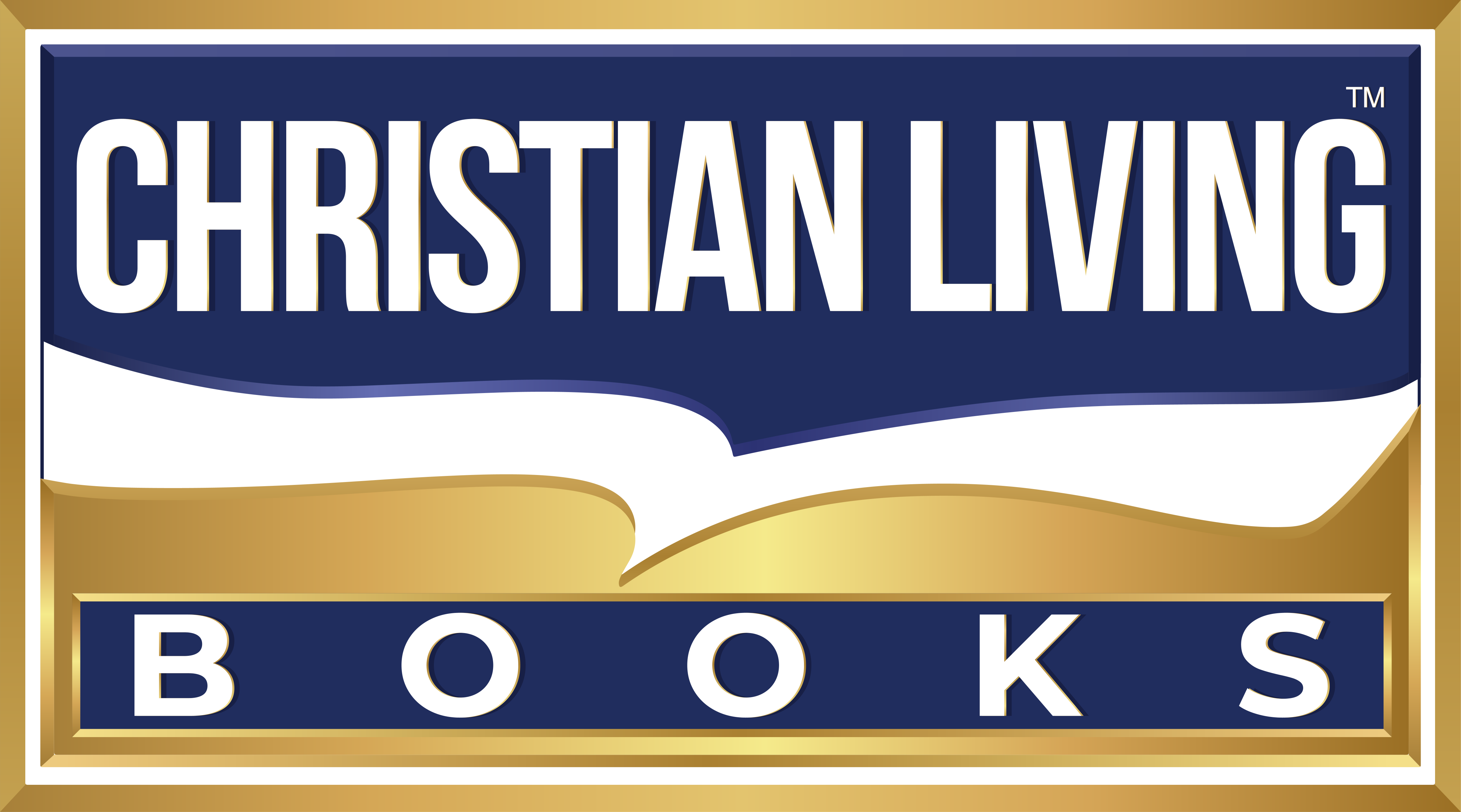 Christian Living Books, Inc.