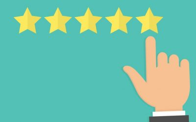 How to Get Book Reviews to Market Your Book