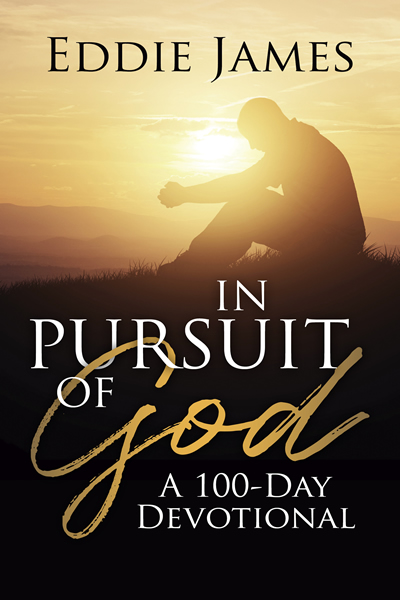 In Pursuit of God